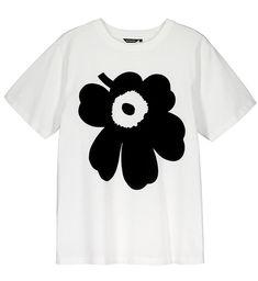 Haida Art, Textile Patterns, Floral Patterns, African Textiles, Japanese Patterns, Marimekko, Textile Artists, Linocut Prints, Kids Fashion
