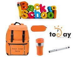 Advertising, Backpacks, School, Bags, Handbags, Backpack, Backpacker, Bag, Backpacking