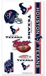 Our matching Houston Texans tattoo(: | Houston Texans Tattoos ...