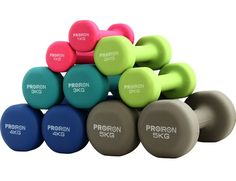 http://www.ebay.co.uk/itm/PROIRON-Neoprene-Dumbbells-Hand-Weights-Set-Fitness-Dumbbell-Set-Weight-Lifting-/112166019425?var=&hash=item1a1d9da161:m:m9toSMJZCKiEcAy2Q-IJ5Aw
