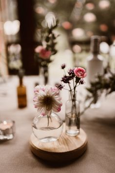 Table Decorations, Furniture, Home Decor, Decoration Home, Room Decor, Home Furniture, Interior Design, Home Interiors, Interior Decorating