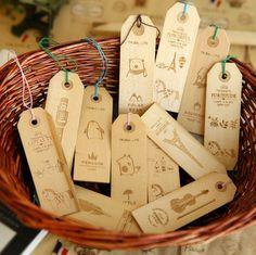 http://tintoffice.com/wood-bookmark.html