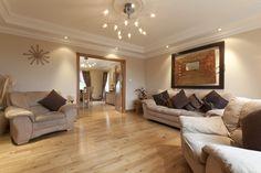 79 Glenochil Road, Falkirk, Forth Valley & The Trossachs | McEwan Fraser Legal | Estate Agents Edinburgh  https://www.mcewanfraserlegal.co.uk/properties/town_Falkirk/79+glenochil+road/47812