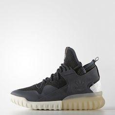 best website 7a4b0 0b1e1 adidas Originals  adidas US