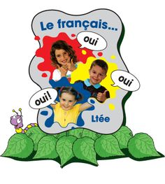 Great reading program for K-2.  Je l'utilise comme devoir a la maternelle (en immersion francaise)