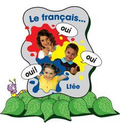 Great reading program for K-2.  Je l'utilise comme devoir a la maternelle (en immersion francaise)