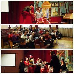 Mais um final de semana que o tempo valeu muito apena!  #Tb #Crianças #дети #Brasil  #Rússia #Россия #Pushkino #Пушкино #JOCUM #YWAM #Missões #Mission #AtéQueOMundoTodoOuça by lisatchok http://bit.ly/dtskyiv #ywamkyiv #ywam #mission #missiontrip #outreach