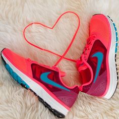 This Pin was discovered by Mary Whitworth. Discover (and save!) your own Pins on Pinterest. | See more about tiffany blue nikes, jordan shoes and nike shoes. | See more about tiffany blue nikes, jordan shoes and nike shoes.