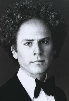 Simon Garfunkel, Pop Songs, Fleetwood Mac, The Beatles, Singers, The Voice, Verses, Cool Hairstyles, Musicals