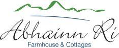 Self Catering holiday cottage rentals and luxury B&B near Wicklow Dublin Ireland Abhainn Ri Abhainn Ri School Terms, Broken Families, Farm Cottage, Farm Stay, Holiday Break, Weekend Breaks, Ways To Relax, School Holidays, Lake View