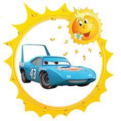 для детского сада Hello Summer, Clipart Images, Emoticon, My Sunshine, Kindergarten, Clip Art, Classroom, Education, Toys