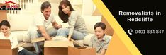 Reliable and secure cheap house movers offering quality removal services with experienced removalists team in Axel Removals. Book your house move at Informations About Reliable and secure Moving Home, Moving Tips, Furniture Removalists, House Movers, Pool Remodel, Cheap Houses, Removal Services, Wasting Time, Brisbane