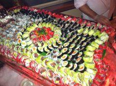 best sushi boston at www.offersushi.com