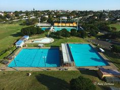 From time to time we feature the most awesome aerial photographs of East London and the surrounding areas, all captured by. East London, Tourism, Swimming, Outdoor Decor, Turismo, Vacations