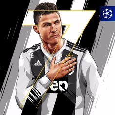 Looking for New 2019 Juventus Wallpapers of Cristiano Ronaldo? So, Here is Cristiano Ronaldo Juventus Wallpapers and Images Cristiano Ronaldo 7, Cristiano Ronaldo Manchester, Real Madrid Cristiano Ronaldo, Cristiano Ronaldo Wallpapers, Cr7 Wallpapers, Juventus Wallpapers, Barcelona E Real Madrid, Cr7 Juventus, Photos Des Stars