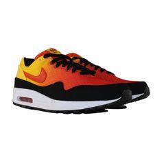 Nike air max 1 sunset