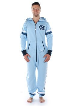 University of North Carolina Clothing | Tipsy Elves
