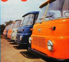 Car Pics, Car Pictures, Old Trucks, Motorhome, Vintage Cars, Commercial, Retro, Vehicles, Life