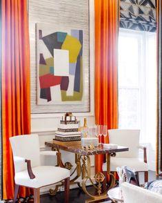 #interiordesign #relax #explore #nyraidesigns #color #architecture #deco #interi