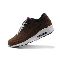 big sale 9e1af 4ae38 Air Max 90 VT Men s Running Shoes Sneakers on eBid United Kingdom