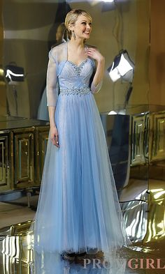 Buy Long Strapless Dress with Bolero,Cheap And Sexy Prom Dresses are available online, choose best wedding dresses or party dresses. Dresses 2013, Prom Dresses Blue, Best Wedding Dresses, Evening Dresses, Formal Dresses, Dress Prom, Dress Long, Lovely Dresses, Stylish Dresses
