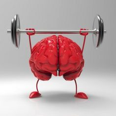 Exercise Your Brain!.| middletownmedical.com