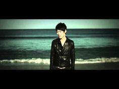 Cuña Kyu-Sun con EPI tonelada proyecto-por favor 2010