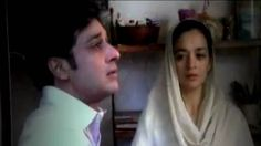 Meri zaat zarra e benishan Full song and video (HD) Good quality Pakistani Music, Drama Songs, Lonely Heart, Bollywood Songs, Me Me Me Song, Love Songs, Music Videos, Cool Photos, Actors