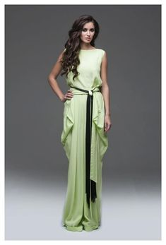 26 Beautiful Evening Dresses With Asian Inspiration lovely this would make a great wedding guest outfit