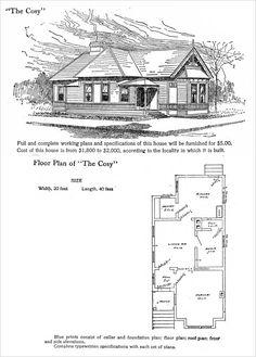 1000 images about folk victorian on pinterest folk for Folk victorian house plans