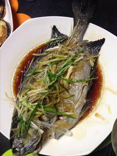 Asian Foods, Asian Recipes, Ethnic Recipes, Japchae, Asian Food Recipes