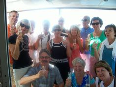 #Aeolians Islands holland group welcome to #Sicily