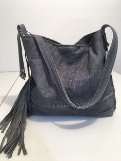 Handmade Purses, Rebecca Minkoff, Leather, Bags, Design, Fashion, Handmade Bags, Purses, Moda