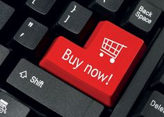 In the sharing economy convenience is a huge factor. Sharing a drill just isn't convenient - but the sharing economy isn't just about sharing a drill - Torben Rick Keyboard Keys, Computer Keyboard, Tema Wordpress, Sharing Economy, Lehigh Valley, Internet, Shopping Hacks, Online Shopping, Online Buying