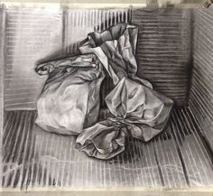 50+ Still life drawing ideas for Art students