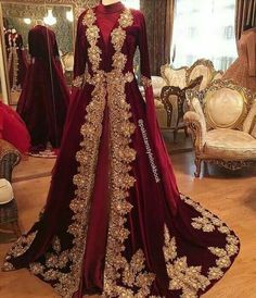 Kerala Muslim Wedding Dress With Hijab - Dress Wedding Pakistani Bridal Dresses, Pakistani Wedding Dresses, Bridal Lehenga, Indian Dresses, Indian Outfits, Dress Wedding, Bridal Outfits, Indian Bridal, Traditional Dresses
