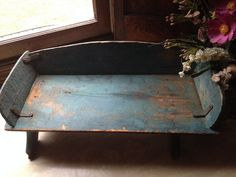 Antique miniature buggy seat * lindmanmt4rpk ~ ebay.