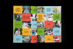Felician College Viewbook - jennytondera.com - Personal network