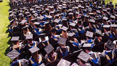 Four Tips For Recent Grads To Land A Startup Job