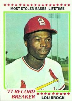 my fav player when i was a kid St Louis Baseball, St Louis Cardinals Baseball, Stl Cardinals, Basketball Video Games, Football And Basketball, T Shirt Designs, Baseball Records, Famous Baseball Players, Old Baseball Cards