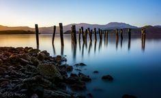 """Sandy Bay"" by Steve Meier https://gurushots.com/sjmeier/photos?tc=2f714573798c4445d3810149174a9e47"