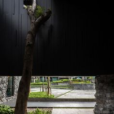 LIMA DUVA Resort - Picture gallery