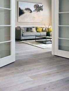 dreamy floor :)