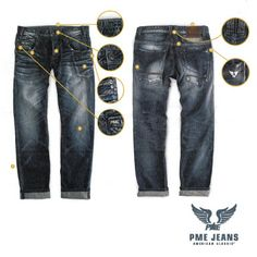 pall mall jeans - Google zoeken