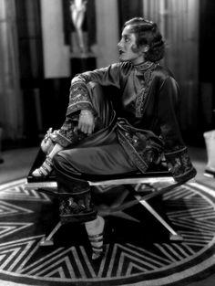 Joan Crawford, 1926