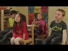 Детсплуатейшн от reddit: дети отвечают на взрослые вопросы (Explain Like I'm Five)
