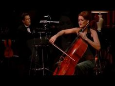 The Swan (Le cygne) Cello: Aniko Illenyi (Illényi Anikó) Piano: Gabor Cseke (Cseke Gábor) Camille Saint-Saëns: The Swan - The Carnival of the Animals Canon De Pachelbel, Instruments Of The Orchestra, Carnival Of The Animals, Music Library, Elementary Music, Music Lessons, Soul Music, Music Education, Music Albums