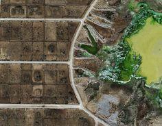 Mishka-Henner-Tascosa-Feed-Yard-Bushland-Texas-DETAIL_900