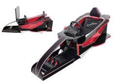 Google Image Result for http://www.damngeeky.com/wp-content/uploads/2012/09/J3SIM-Professional-Racing-Simulators.jpg