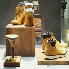 Schuhe die alles mitmachen. Timberland Everyday Shoes, Timberland, Loafers, Boots, Handbags, Timberlands